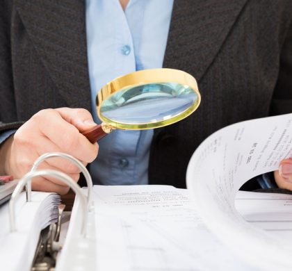 """Small businesses feel penalised by """"intensive"""" HMRC investigations"""