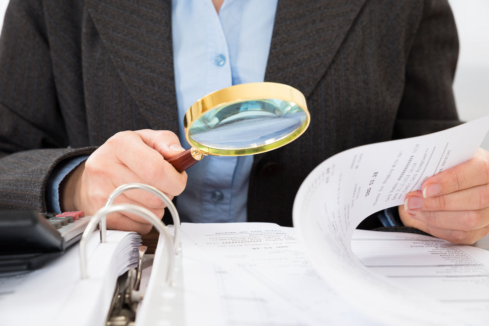"Small businesses feel penalised by ""intensive"" HMRC investigations"